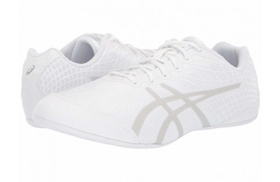 ASICS Ultralyte Cheer 2 - SALE