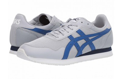 ASICS Tiger Tiger Runner - SALE