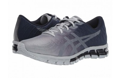 ASICS GEL-Quantum 180 4 Sheet Rock/Piedmont Grey - SALE