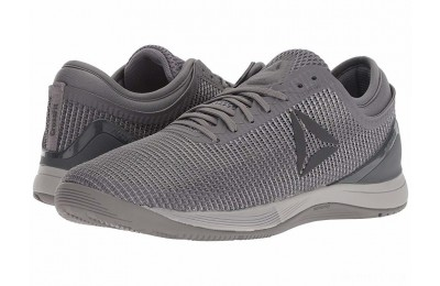 Reebok CrossFit® Nano 8.0 Tin Grey/Shark/Ash Grey/Dark Silver - SALE