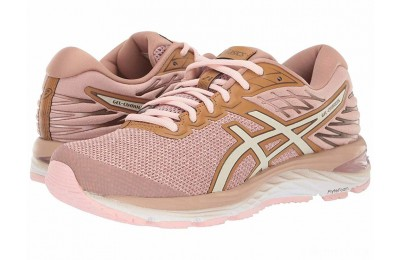 ASICS GEL-Cumulus® 21 Dusty Steppe/Birch - SALE