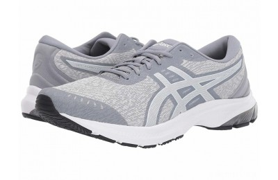 ASICS GEL-Kumo® Lyte Sheet Rock/Pure Silver - SALE