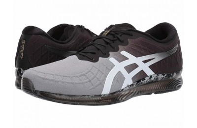 ASICS GEL-Quantum Infinity™ Sheet Rock/Black - SALE