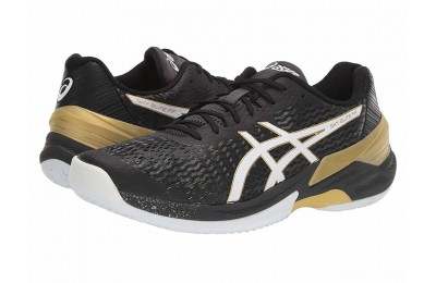 ASICS Sky Elite FF - SALE