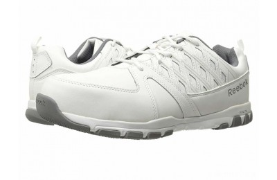 Reebok Work Sublite Work White - SALE