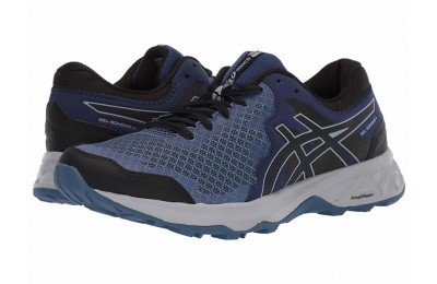 ASICS GEL-Sonoma® 4 Grand Shark/Black - SALE