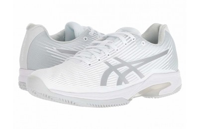 ASICS Solution Speed Clay English - EN - SALE