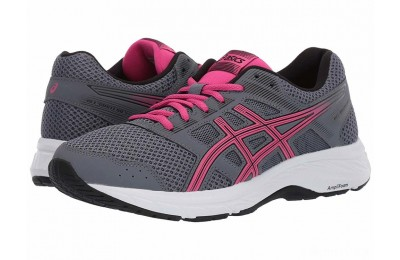 ASICS GEL-Contend® 5 Metropolis/Fuchsia Purple - SALE