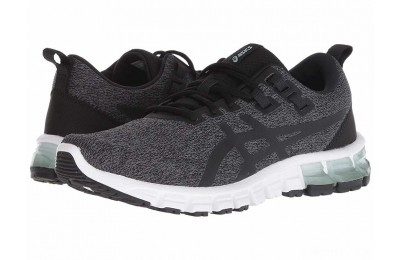 ASICS GEL-Quantum 90 Dark Grey/Black - SALE