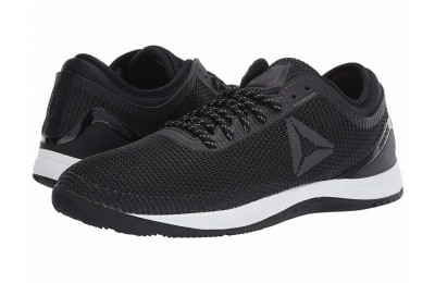 Reebok CrossFit® Nano 8.0 Black/White - SALE