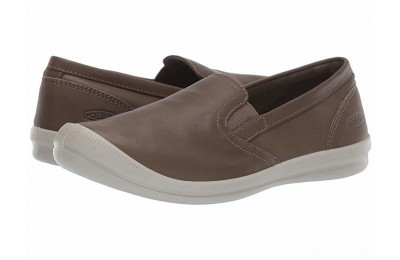 Keen Lorelai Slip-On Brindle