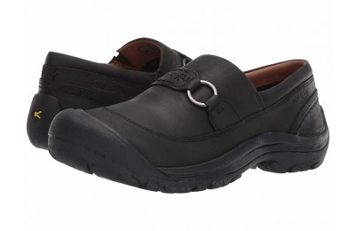 Keen Kaci II Slip-On Black/Black