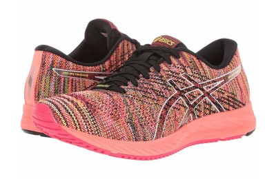 ASICS GEL-DS® Trainer 24 Sun Coral/Sun Coral - SALE