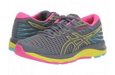 ASICS Kids Gel-Cumulus 21 (Big Kid) - SALE