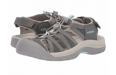 Keen Venice II H2 Castor Grey/London Fog