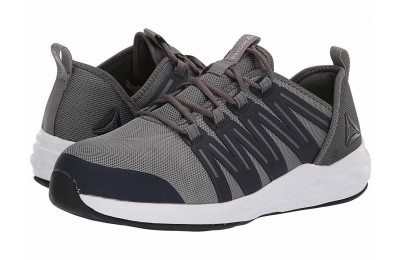 Reebok Work Astroride Work Coal Grey/Navy - SALE