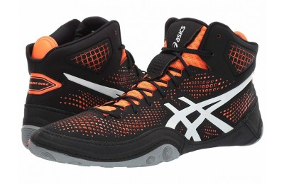 ASICS Dan Gable Evo 2 - SALE
