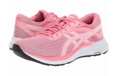 ASICS GEL-Excite® 6 Peach Petal/White - SALE
