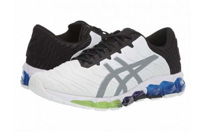 ASICS GEL-Quantum® 360 5 White/Sheet Rock - SALE