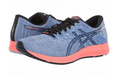 ASICS GEL-DS® Trainer 24 Mist/Illusion Blue - SALE