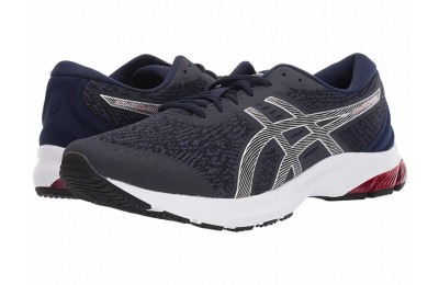 ASICS GEL-Kumo® Lyte Peacoat/Pure Silver - SALE