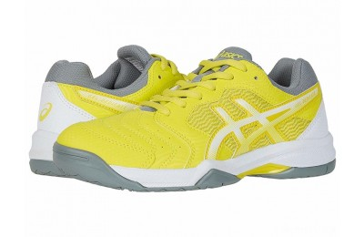 ASICS GEL-Dedicate® 6 Sour Yuzu/White - SALE