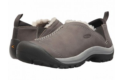 Keen Kaci Winter Frost Grey/Magnet