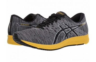 ASICS GEL-DS® Trainer 24 Black/Tai-Chi - SALE