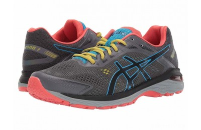 ASICS GT-2000® 7 Trail - SALE
