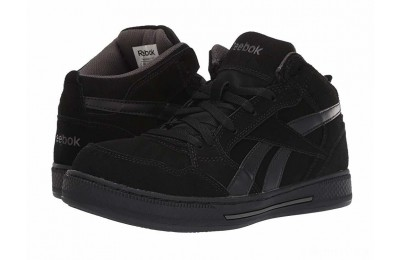 Reebok Work Dayod Black - SALE