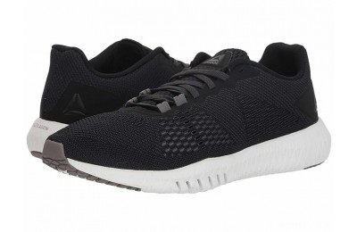 Reebok Astroride Flex TR Black/White/Shark/Coal - SALE