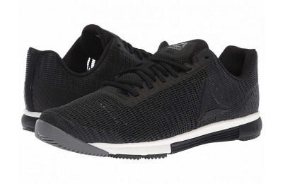 Reebok Speed TR Flexweave Shark/Black/Chalk - SALE