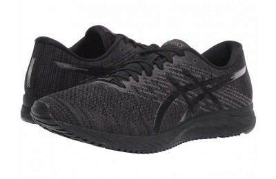 ASICS GEL-DS® Trainer 24 Black/Black - SALE