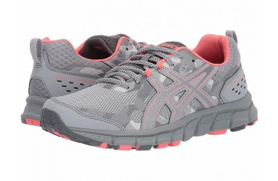 ASICS GEL-Scram 4 Running Shoes - SALE