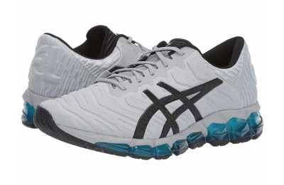 ASICS GEL-Quantum® 360 5 Piedmont Grey/Black - SALE