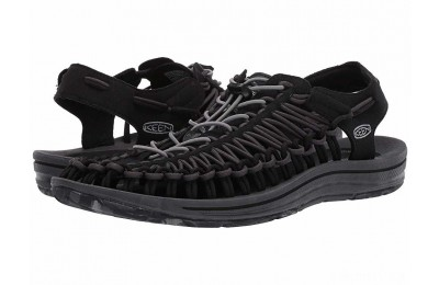 Keen Uneek Black/Magnet