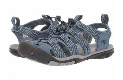 Keen Clearwater CNX Blue Mirage/Citadel