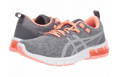 ASICS GEL-Quantum 90 Sheet Rock/Silver - SALE