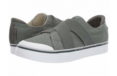 Keen Elsa III Gore Slip-On Laurel Wreath