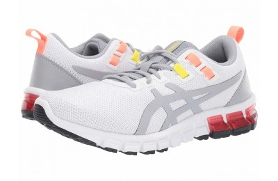 ASICS GEL-Quantum 90 Sheet Rock/Island - SALE