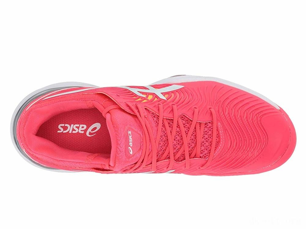 ASICS Court FF 2 Running Shoes - SALE