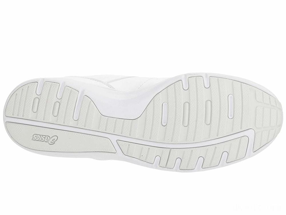 ASICS Cheer 8 Running Shoes - SALE