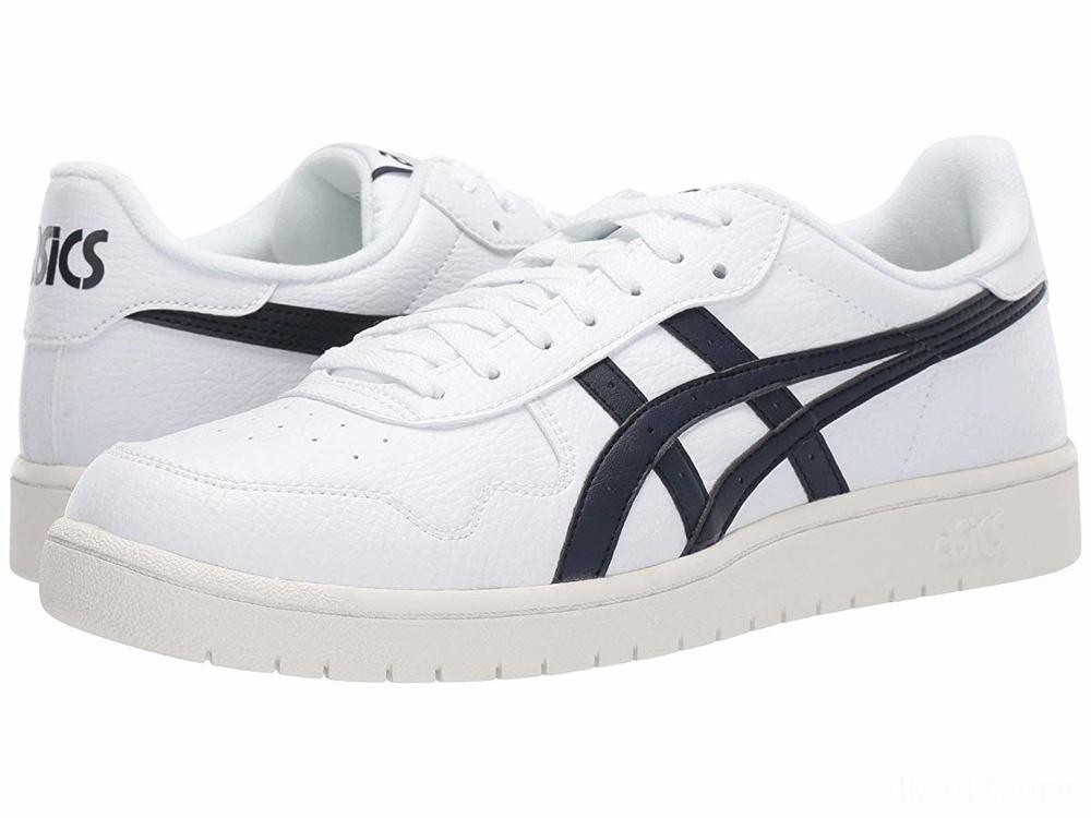 ASICS Tiger Japan S - SALE