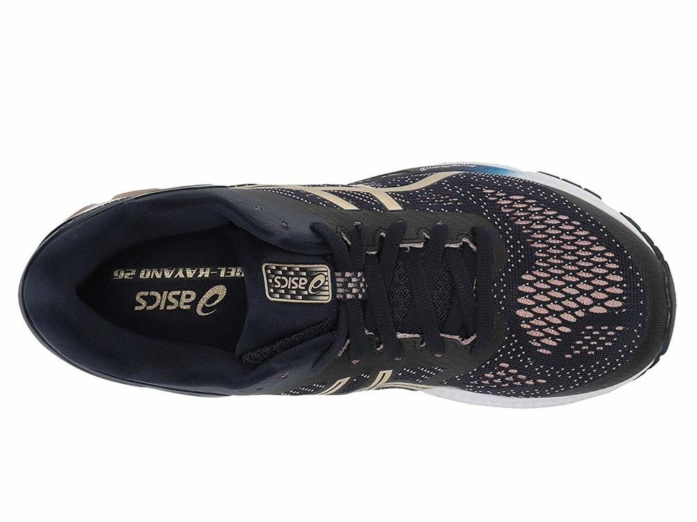 ASICS GEL-Kayano® 26 Midnight/Almond - SALE